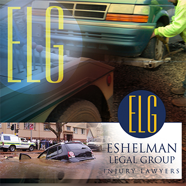 Vehicle Accident Damage Settlement Guide, What to do vehicle accident, Attorneys Akron Ohio, Eshelman Legal Group