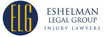 Motorcycle Awareness, Personal Injury Lawyer, Eshelman Legal Group