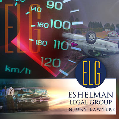 Car Accident Lawyers in Akron Ohio, Eshelman Legal Group
